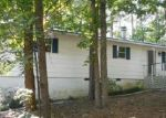 Foreclosed Home in Martin 30557 LAKESIDE TRL - Property ID: 3931335786