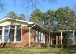 Foreclosed Home in Ringgold 30736 BURNING BUSH RD - Property ID: 3931379127