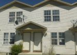 Foreclosed Home in Pocatello 83202 ADAMS ST - Property ID: 3931434771