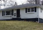 Foreclosed Home in Dixon 61021 E 7TH ST - Property ID: 3931467163