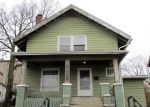 Foreclosed Home in Rockford 61103 N MAIN ST - Property ID: 3931485118