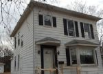 Foreclosed Home in Litchfield 62056 N CHESTNUT ST - Property ID: 3931494771