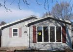 Foreclosed Home in Bradley 60915 S FULTON AVE - Property ID: 3931505717