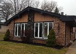 Foreclosed Home in Dolton 60419 MARYLAND AVE - Property ID: 3931538111