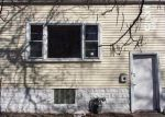 Foreclosed Home in Chicago 60628 S COTTAGE GROVE AVE - Property ID: 3931553450