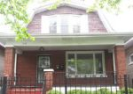 Foreclosed Home in Chicago 60617 S COLFAX AVE - Property ID: 3931569662