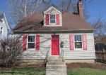 Foreclosed Home in Aurora 60506 W NEW YORK ST - Property ID: 3931572278