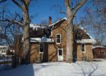 Foreclosed Home in Matteson 60443 MAIN ST - Property ID: 3931593304