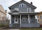 Foreclosed Home in Fort Wayne 46807 PIERCE AVE - Property ID: 3931703229