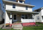 Foreclosed Home in Fort Wayne 46807 S HARRISON ST - Property ID: 3931709368