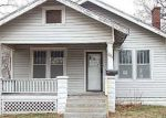 Foreclosed Home in Independence 67301 N 5TH ST - Property ID: 3931748346