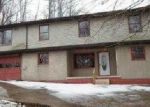 Foreclosed Home in Salyersville 41465 CARDINAL CT - Property ID: 3931766753