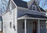 Foreclosed Home in Long Island 4050 GARFIELD ST - Property ID: 3931804856