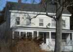 Foreclosed Home in Bath 4530 LILAC ST - Property ID: 3931805282