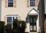 Foreclosed Home in Oxon Hill 20745 E ROSECROFT VILLAGE CIR - Property ID: 3931857405