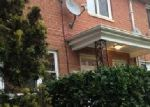 Foreclosed Home in Hyattsville 20783 RIGGS RD - Property ID: 3931861344