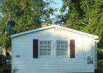 Foreclosed Home in Shady Side 20764 LINCOLN RD - Property ID: 3931884563