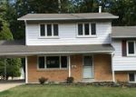 Foreclosed Home in Silver Spring 20904 MONTCLAIR DR - Property ID: 3931947182