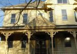 Foreclosed Home in Holyoke 1040 PLEASANT ST - Property ID: 3931985735