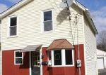 Foreclosed Home in Turners Falls 01376 13TH ST - Property ID: 3931987937