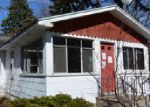 Foreclosed Home in Muskegon 49441 YOUNG AVE - Property ID: 3932039605