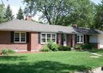 Foreclosed Home in Walnut Grove 56180 CLARK ST - Property ID: 3932105744