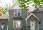 Foreclosed Home in Wells 56097 W FRANKLIN ST - Property ID: 3932114497