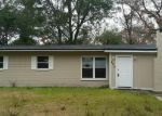 Foreclosed Home in Orange Park 32073 HAYTON AVE - Property ID: 3932248516