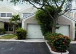 Foreclosed Home in Hollywood 33026 NW 14TH CT - Property ID: 3932365904