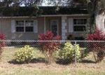 Foreclosed Home in Wauchula 33873 GARDEN DR - Property ID: 3932457875