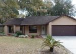 Foreclosed Home in Orange City 32763 4TH ST - Property ID: 3932521818