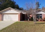 Foreclosed Home in Milton 32570 BRONCO PL - Property ID: 3932540650