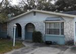 Foreclosed Home in Lake Alfred 33850 ADAMSON CT - Property ID: 3932550272
