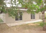 Foreclosed Home in Homestead 33030 NW 9TH CT - Property ID: 3932622996