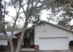 Foreclosed Home in Homosassa 34446 SHUMARD CT N - Property ID: 3932649710