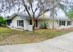 Foreclosed Home in Frostproof 33843 W 5TH ST - Property ID: 3932693946