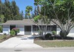 Foreclosed Home in Cape Coral 33991 SW 6TH AVE - Property ID: 3932709258
