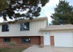 Foreclosed Home in Aurora 80017 E GUNNISON PL - Property ID: 3932860810
