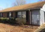 Foreclosed Home in Indian Trail 28079 IDLEWILD RD - Property ID: 3932869116