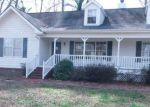 Foreclosed Home in Monroe 30655 PLEASANT VALLEY RD NE - Property ID: 3933038177