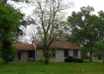 Foreclosed Home in La Porte 77571 S IOWA ST - Property ID: 3933339956