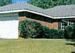 Foreclosed Home in Tuskegee 36083 SUMBRY ST - Property ID: 3933401258