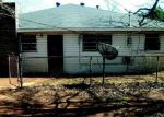 Foreclosed Home in Bessemer 35020 BERKLEY AVE - Property ID: 3933403905