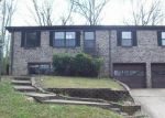 Foreclosed Home in Birmingham 35215 17TH AVE NW - Property ID: 3933414400