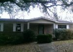Foreclosed Home in Mobile 36611 6TH AVE - Property ID: 3933419663