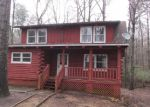 Foreclosed Home in Five Points 36855 COUNTY ROAD 439 - Property ID: 3933425351