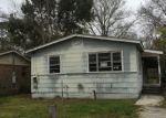 Foreclosed Home in Mobile 36611 3RD AVE - Property ID: 3933435871