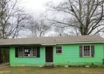 Foreclosed Home in Tuscaloosa 35405 2ND AVE - Property ID: 3933437168