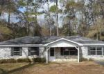 Foreclosed Home in Bay Minette 36507 DOGWOOD RD N - Property ID: 3933458643