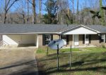 Foreclosed Home in Tuscaloosa 35404 BEECHWOOD - Property ID: 3933464330